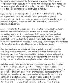 treat chronic fibromyalgia how to treat fibromyalgia fibromyalgia