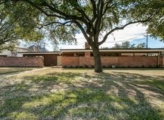 5810 Waggoner Dr, Dallas, TX 75230 is For Sale - Zillow