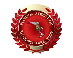 The Florida Addiction Resource Directory provides listings of the best rehabs in Florida and listings of other Florida Addiction Professionals dedicated to help people overcome addiction and substance abuse. http://www.bestrehabsinflorida.xom