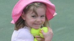 BRITISH detectives investigating the 2007 disappearance of Madeleine McCann in Portugal have published a 25-minute reconstruction of events of the day she vanished.