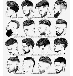 Ombre Hair Color Trends - Is The Silver Style frisuren frauen frisuren männer hair hair styles hair women Hairstyles Haircuts, Haircuts For Men, Cool Hairstyles, Fashion Hairstyles, Medium Hairstyles, Latest Hairstyles, Natural Hairstyles, Barber Haircuts, Beautiful Hairstyles