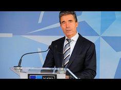 ΝΑΤΟ: «Η Ρωσία απειλεί την ειρήνη στην Ευρώπη»  http://politicanea.blogspot.gr/
