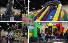 Giveaway: Two Family 4-Pack Winter Palooza Tickets!
