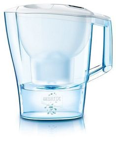 Water filter jugs and pitchers from BRITA fill&enjoy. For great tasting water and less limescale. Brita Water Filter, Water Filter Pitcher, Water Filters, Wow Deals, Water Coolers, Cleanse Recipes, Kitchen Equipment, Kitchenware, Whole Food Recipes