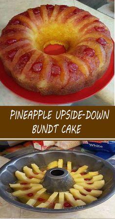 Homemade Cake Recipes, Cake Mix Recipes, Candy Recipes, Baking Recipes, Dessert Recipes, Pillsbury Crescent Roll Recipes, Easy Desserts, Delicious Desserts, Dump Cakes