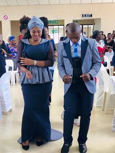 Latest shweshwe traditional dresses 2019 • stylish f9
