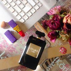 la mia scrivania oggi