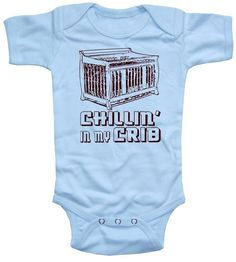 Hey, I found this really awesome Etsy listing at https://www.etsy.com/listing/74574312/baby-boy-bodysuit-funny-onesie-baby