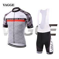 (26.46$)  Watch more here - http://ai5w4.worlditems.win/all/product.php?id=32754674381 - High quality sport bike clothing/brand bicycle clothes full zipper cycling jersey/quick dry breathable pro mountain biker jersey
