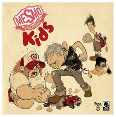 mesmo-delivery-kids-diburros-595x602