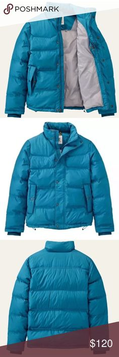 fe354cfd TIMBERLAND men's winter coat TIMBERLAND Earthkeepers goose eye mountain  down warm winter jacket Timberland Jackets & Coats Military & Field