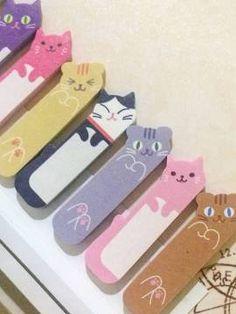 kitty stick tabs
