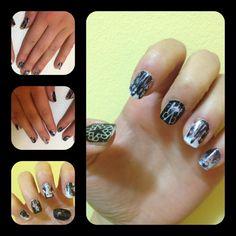 100 Nails ideas | nails, nail designs, cute nails