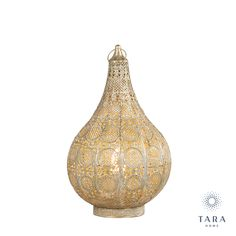 The post Amira Table Lamp – Gold 47cm appeared first on Skerries Hardware and Pet Centre. Decorative Bells, Centre, Table Lamp, Hardware, Ceiling Lights, Metal, Moroccan, Gold, Design