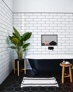 3 Simple and Modern Ideas: Natural Home Decor Inspiration Texture natural home decor earth tones bedroom colors.Natural Home Decor Earth Tones Texture natural home decor diy awesome.Natural Home Decor Inspiration Products. Bathroom Interior, Home Interior, Modern Bathroom, Small Bathrooms, Minimalist Bathroom, Natural Bathroom, Luxury Bathrooms, Dream Bathrooms, Bathroom Remodeling