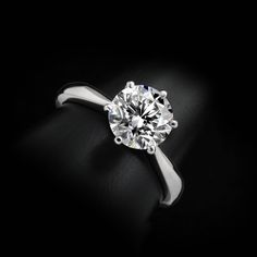Diamond Jewelry Wallpapers: Find best latest Diamond Jewelry Wallpapers in HD for your PC desktop background & mobile phones.