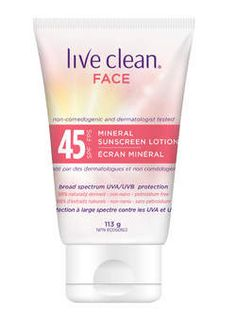 Botanical Tinted Face Sunscreen by australian gold #18