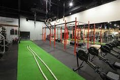 design interior crossfit - Buscar con Google