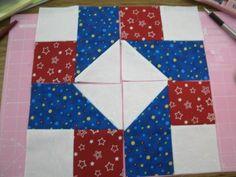 susannah quilt block | Found on sweetgrassdesigns.wordpress.com