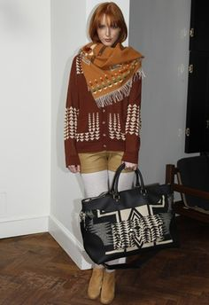 yep, all this, give it to me