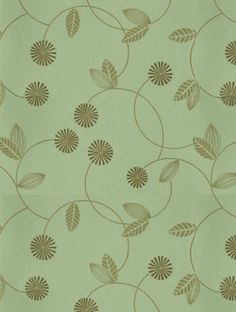 Harlequin's Energy  is taken from the Virtue wallpaper collection.