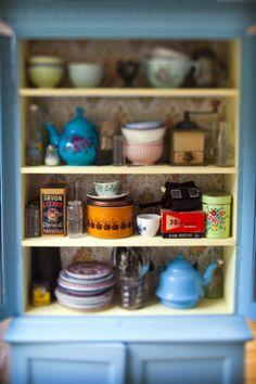 Kitchen Dresser_2