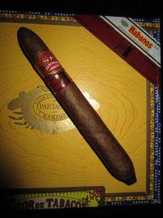 Foldaway Tote - Rubino JFK Cigar by Tony Rubino Tony Rubino KEKsEyi4