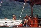 July 97