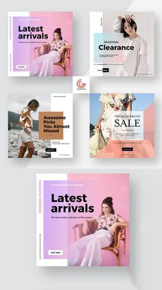 Free Social Media Square Promotion Banner Templates PSD The biggest online casin Instagram Design, Free Instagram, Instagram Banner, Social Media Banner, Social Media Template, Social Media Graphics, Graphic Design Studio, Graphic Design Projects, Poster Design