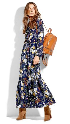 Lookbook Fall-Winter 2017/18 Mulher   LANIDOR.COM - Shop Online