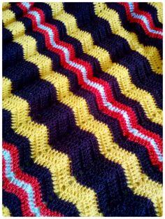 gipsy wawes Friendship Bracelets, Blanket, Crochet, Jewelry, Ceilings, Jewellery Making, Crochet Crop Top, Jewelery, Chrochet
