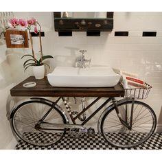 Bikevanity, Benjamin Bullins for Thibodaux.