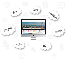 TravelOTAs is a Travel solution provider company with affordable travel portal development cost. It allows Different types of Travel APIs to the global clients like Expedia,Hotwire,Amadeus etc.