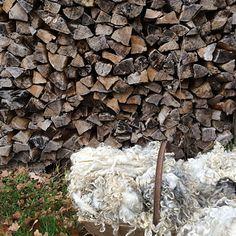 Firewood, Ravelry, Crafts, Woodburning, Manualidades, Handmade Crafts, Craft, Arts And Crafts, Artesanato