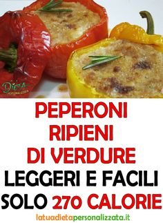 Italy Food, Italian Cooking, Pizza, Food And Drink, Cooking Recipes, Vegetables, Breakfast, Healthy, Kitchen