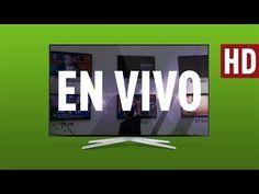 TELEVISIÓN GRATIS: RT en español HD en directo (VEA NUESTRA PROGRAMACIÓN...