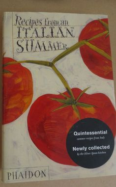 US $9.99 Like New in Books, Cookbooks