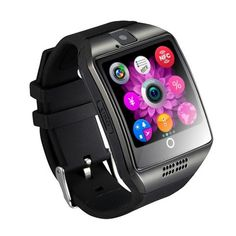 Waterproof Bluetooth Smart Watch Phone Mate For Android iPhone. Bluetooth Smart Watch Phone Mate Round Touch Screen SIM For Android Samsung. Mate Wrist Waterproof Bluetooth Smart Watch For Android HTC Samsung iPhone iOS Z. Smartwatch Android, Smartwatch Bluetooth, Bluetooth Watch, Android Smartphone, Camera Samsung, Remote Camera, Wrist Watch Phone, Camera Watch, Smart Bracelet