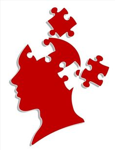Illustration about People head with puzzles elements for psychology or medical concept design. Illustration of health, mental, isolated - 23451370 Behavioral Analysis, Behavioral Science, Cognitive Behavioral Therapy, Masters In Clinical Psychology, Counseling Psychology, Psychological Testing, Human Vector, Psychology Department, Mental Health Care