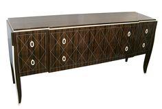 art deco style furniture - Google Search