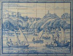 http://www.azulejosdeazeitao.com/Images/ProductImages/F5102007602388-23.jpg