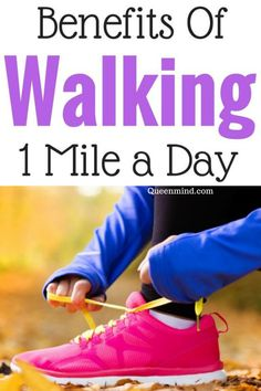 10 Surprising Health Benefits Of Walking Daily. walking benefits every day. Nutrition Tips, Health Tips, Health And Wellness, Health Fitness, Benefits Of Walking Daily, Walking For Health, Healthy Beauty, Healthy Life, Healthy Living