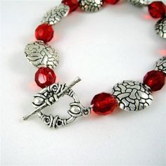 Handcrafted Jewelry by Rose
