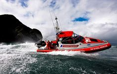Coastguard urges kiwis to get prepared for Labour Weekend - As Labour Weekend marks the beginning of the busy boating season so too does Safer Boating Week which runs from October 14 -21. Its a timely reminder to encourage boaties to get prepared and chec