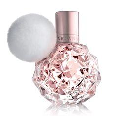 Perfume Ari Spray (3.4 Oz/100Ml) EDP   SEARS.COM.MX - Me entiende!