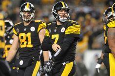 Los Packers vs Steelers 2017 probabilidades: Green Bay raros de doble dígitos del oprimido en la noche del domingo