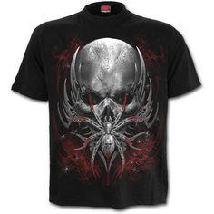 Enfants Fruit Of The Loom Manches Longues Coton T-shirt Haut Unisexe Tailles Aesthetic Appearance T-shirts, Débardeurs, Chemises