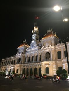 Tp. Hồ Chí Minh (Ho Chi Minh City) http://vietnamadventuretravels.com/