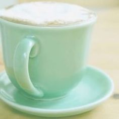 Image about aesthetic in mint by Bright Pastel Magic Color Menta, Mint Color, Green Colors, Mint Green Aesthetic, Aesthetic Colors, Fae Aesthetic, Aesthetic Coffee, Pastel Mint, Mint Blue