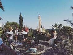 #bts #wedding #shooting #team #makingof #bride #groom #igersgraz... #wedding #weddings